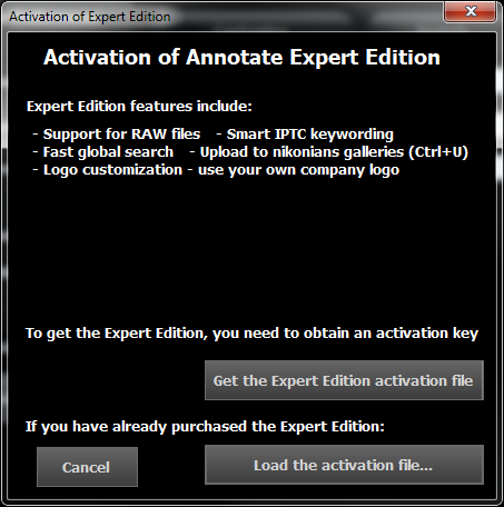ActivationDialog.png