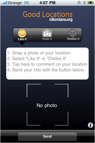 iPhone-GoodLocations-2010-01-25.png