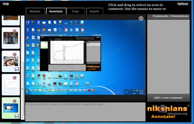 Screenshot_annotation.png