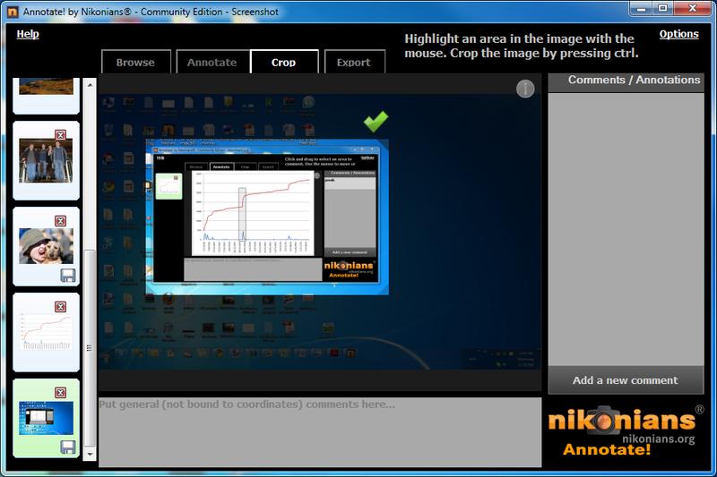 Screenshot_annotation_-_real_crop.png