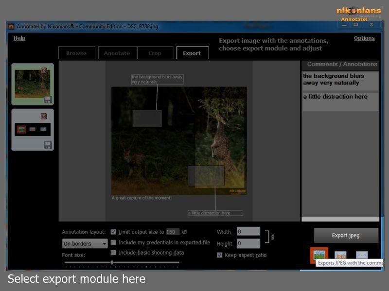 Select_export_mode.jpg