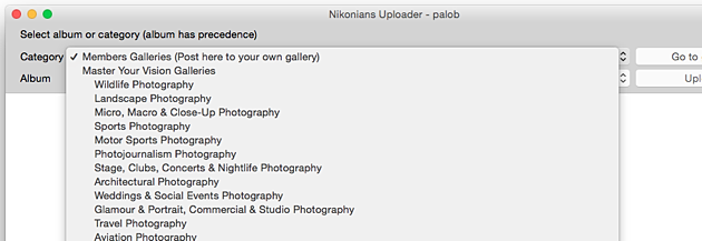 nikoniansuploaderformac_category_selection.png