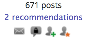 number-of-recommendations.png