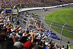 Ryan_Newman_Daytona_50th_500_Winner.jpg