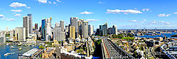 600086-12-city-looking-south-panorama.jpg