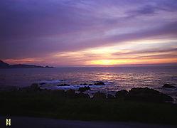 Beautiful_sunset_reduced.jpg