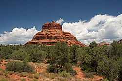 Red_Rock_Sedona.jpg