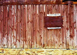 Roswell_barn_reduced.jpg
