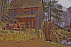 Sixes_mill_HDR.jpg
