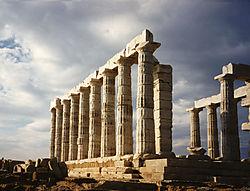 Temple_of_Poseidon.jpg