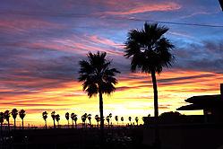 Ventura_sunset_5.jpg