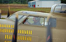 B-17G-4.jpg