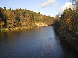 river_Gauja.jpg