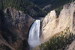 lower-falls.jpg