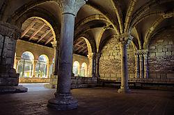 cloisters-hdr-medres-9.jpg