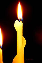CandlelightNikFeb09.jpg