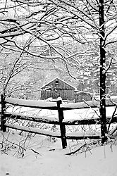 Winter_Barn1.jpg