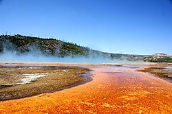 Yellowstone31-Thermal_Pool.jpg
