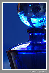 blue_glass.jpg