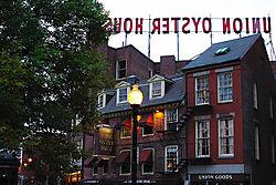 4x6_Union_Oyster_House_9194.jpg