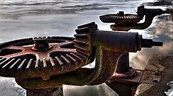 waterwheel2_nikonians.jpg