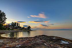 Sunset_in_Paradise.jpg