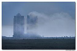 Fog-1.jpg
