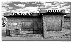 Gladys-1.jpg