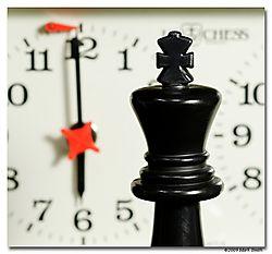 Time-1.jpg