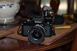 Nikon-Porn-_F2T-and-F2AS_0019.jpg