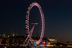 London_Eye_night.jpg
