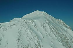 Summit-DSC_0113w.jpg