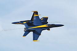 NAS_Pensacola_Nov_09_D2_Card_4_162_1680.jpg