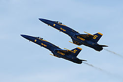 NAS_Pensacola_Nov_09_D2_Card_4_189_Wide_Wallpaper.jpg