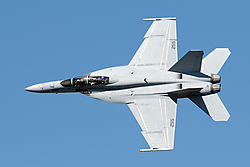 NAS_Pensacola_Nov_2009_D2_Card_5_437_small.jpg