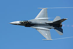 NAS_Pensacola_Nov_2009_D2_Card_5_663_Wide_Wallpaper.jpg