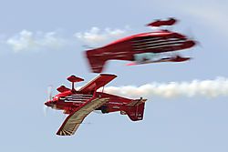Red_Eagle_3348_small.jpg