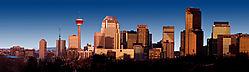 Calgary_Panorama.jpg