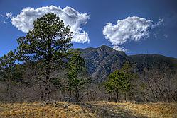 Cheyenne_Mtn_HDR1.jpg