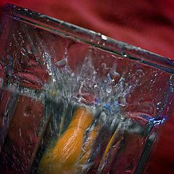 Splash4.jpg