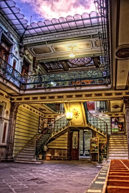 Inner_Courtyard_Puebla