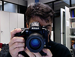 Foto_8.jpg
