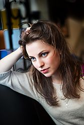mar5-3359-Edit_pp.jpg