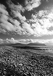 Warbeth-Beach-Hoy-Hills-B_W.jpg