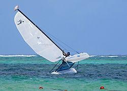 Catamaran1.jpg