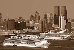 Farewell_NY.jpg