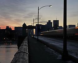 Longfellow_Bridge_3.jpg