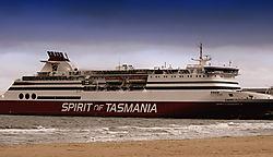 Spirit_of_Tasmania.jpg