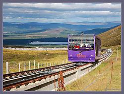Transport_CairnGorm-DSC_2333.jpg