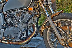 rusted-yamaha_web.jpg
